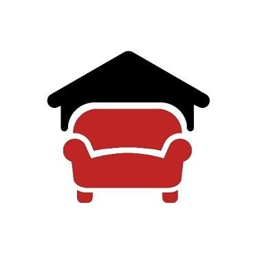 Интернет-магазин мебели Дом Диванов в Волгограде